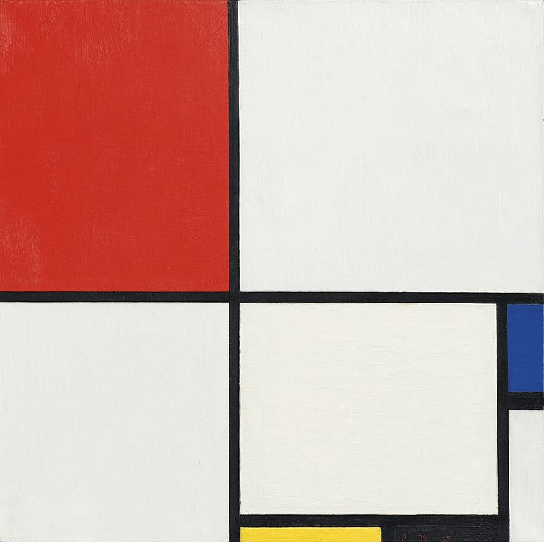 file piet mondrian composition no iii with red blue yellow and black wikimedia. Black Bedroom Furniture Sets. Home Design Ideas