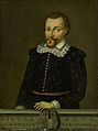 Pieter Both (1550-1615). Gouverneur-generaal (1610-14). Rijksmuseum SK-A-4525.jpeg