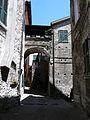Pignone-centro storico5.jpg