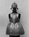 Pikeman's Armor MET sfma19.129 70158.jpg