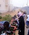 PikiWiki Israel 43516 Art of Israel.jpg