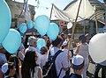 PikiWiki Israel 49871 tourism in israel.jpg