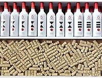 PikiWiki Israel 53059 order of wine bottles.jpg