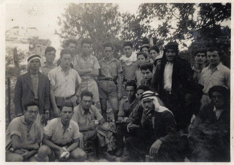 גדוד 12 (ברק) של חטיבת גולני, במבצע דקל 1948