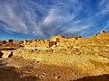 PikiWiki Israel 64998 sivta national park .jpg