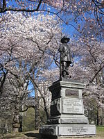 Pilgrim Father Central Park NYC.jpg