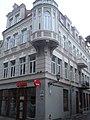 Pilies street 30.JPG