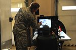 Pilot for a day visits Little Rock AFB 161003-F-ZF546-1455.jpg