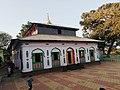 Pimpri shrine.jpg