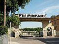 Pinfari.jpg