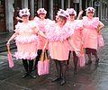 Pink Mardi Gras.jpg