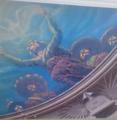 Pintura Ocampo techo palacio IV.png