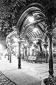 Pioneer Square Pergola.jpg