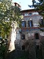 Piovera-castello10.jpg