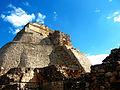 Pirámide del Adivino.jpg