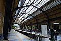 Piraeus ISAP terminus,platforms.JPG