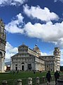 Pisa, why are you hiding?.jpg