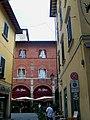 Pisa - Lo Sfizio - panoramio.jpg