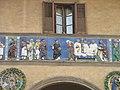 Pistoia (Italy) - panoramio - Rokus Cornelis (17).jpg