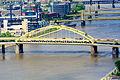 Pitairport Bridges of Pittsburgh DSC 0035 (14426933023).jpg