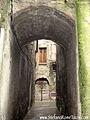 Pitigliano, Italy (5731671252).jpg