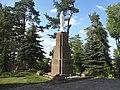 Pivašiūnai, Lithuania - panoramio (28).jpg