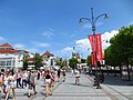 Plac Przyjaciół Sopotu - panoramio - Mister No.jpg