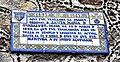 Placa entrada a la Antigua Parroquia de Indios.jpg