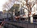 Place de l'Ancienne-Douane (Colmar) (7).jpg