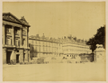 Place de la Concorde- Barricade in the Rue de Rivoli and Rue Saint-Florentin WDL1249.png