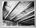 Plafond, reproductie van foto - 's-Gravenhage - 20088892 - RCE.jpg