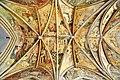 Plafond église de Kernascléden.jpg
