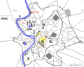 Plan Rome- Mausoleum van Augustus.png