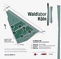 Plan Waldlabor Köln.jpg