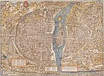 Plan de Paris vers 1550 color.jpg