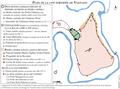 Plan de la cité fortifiée de Vouvant.png