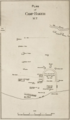 Plan of Camp Baker.png