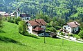 Planina pri Cerknem Slovenia.JPG