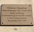 Plaque Chasseriau rue Flechier Paris.jpg