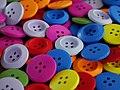Plastic buttons 20190306.jpg