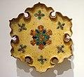 Plat à offrandes Chine Musée Guimet 2418 3.jpg