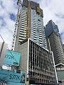Platinum Tower, September 2015 3.jpg