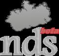 Plattmakers-logo.png