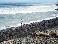 Playa la-libertad El-Salvador.jpg