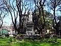 Plaza Mitre (2).JPG