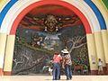 Plaza de Armas de Tumbes.jpg