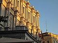 Plaza de Oriente. Teatro Real (5065163969).jpg