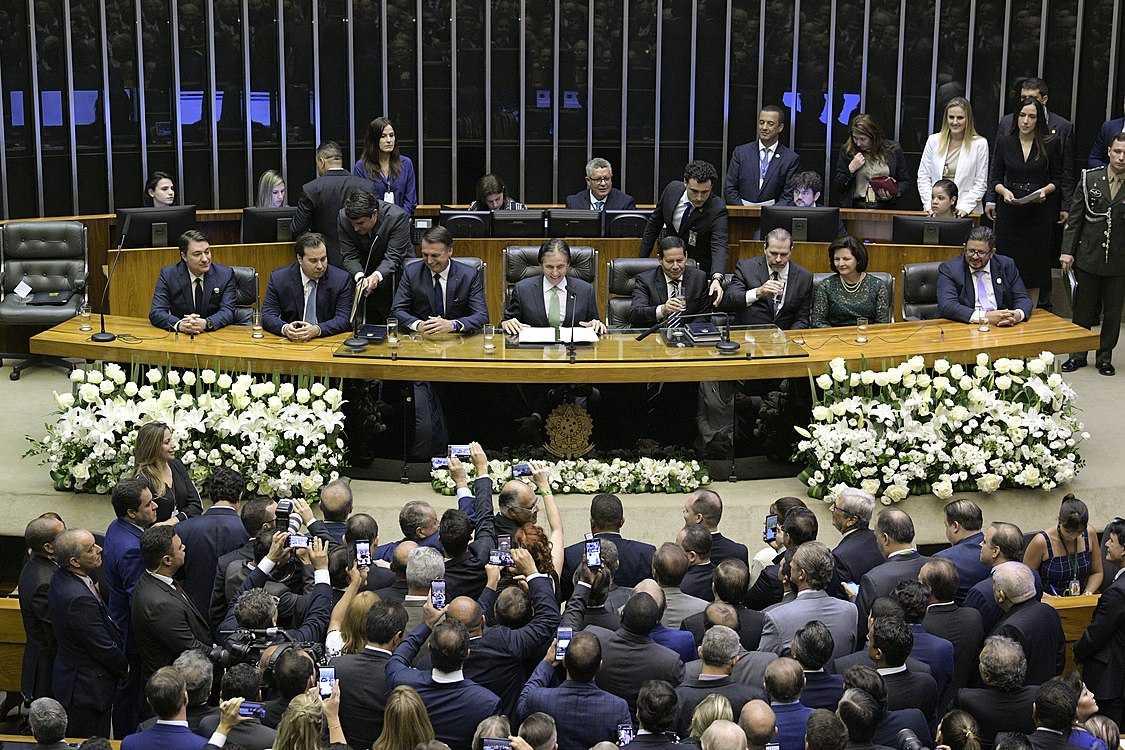Plenário do Congresso (44743259500).jpg