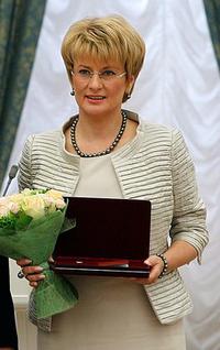 Pleshakova Olga.png