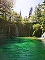 Plitvička Jezera 1.jpg